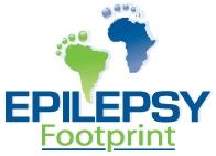 Epilepsy Footprint Limited